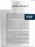 13542-18940-1-PB.pdf
