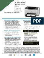 CP 1025 Printer.pdf