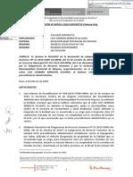 Res_00351-2020-SERVIR-TSC-Primera_Sala.pdf