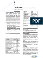masterseal-hlm-5000-india-v2