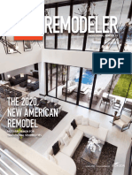 Professional_Remodeler_-_January_2020_UserUpload.Net