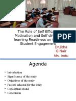 SDL Seminar PPT