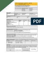 CPOLICYdoc_01050048194100221639 (1).pdf