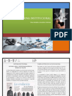MODULO DOCTRINA.pdf