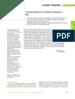 4984-23623-1-PB.pdf.pdf