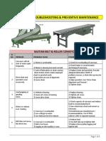Operational Trouble Shooting & Prventive Maintenance -2.docx
