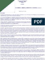 1.Keld Stemmerik vs. Atty. Leonuel Mas, A.C. 8010, 16 June 2009.pdf