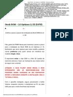 Stock ROM – LG Optimus L1 III (E475f) - Planet Droid Brasil