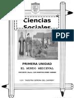 CARATULA DE DIARIO DE CLASE