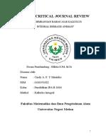 CJR Kalkulus Cindy-2.docx