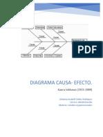 El Diagrama Causa-efecto.docx