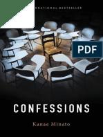 Confessions_-_Kanae_Minato.epub