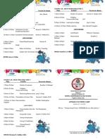 iSTEAM-Camp-programme.doc