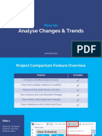 Project_Change_Analysis