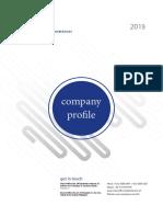 UEIC COMPANY PROFILE 2019 (2)