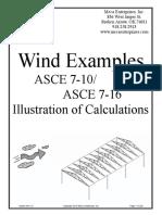 Wind Load Calculation (ASCE 7-10)_1