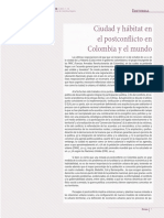 Dialnet-Editorial-5204652.pdf
