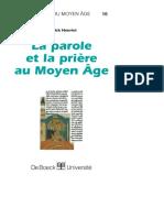 La_parole_et_la_priere_au_moyen-age._Le.pdf