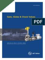 lt-gate-globe-check-valves-api-600-1