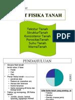 ddit-4-sifat-fisika-tanah