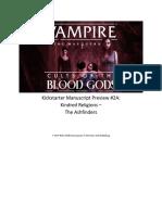 V5 Blood Gods KS Manuscript Preview 2A