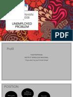 Ivan Pakpahan 152018008