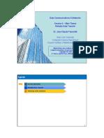 ReliableDataTransfer.pdf