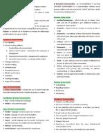 Reviewer-1_Purpcomm.pdf