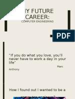 My-future-careerA