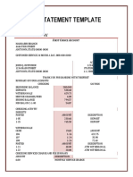 bank statement template 16-converted.pdf