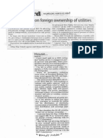 Manila Standard, Mar. 11, 2020, House lifts cap on foreign ownership of utilities.pdf