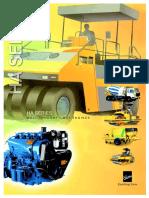 kirloskar-oil-engines descriptions