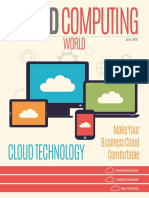 Cloud_computing_04_2016