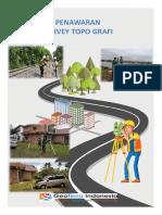 PENAWARAN PENGUKURAN.pdf