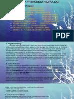 TUGAS HIDROLOGI (3).pptx
