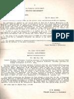 1996-97_Pension_Circular.pdf