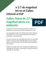 Nota periodistica 1 - Samir Castañeda.docx