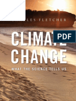 Climate_Change book.pdf
