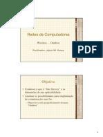 Redes_de_Computadores_-_Site_Survey_-_Wireless_Outdoor.pdf