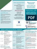 Team Rehab Shoulder Symposium Brochure - IL edits 12-4-19.pdf