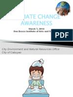 Climate Change_CityJail.pptx