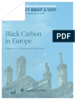 2017_black-carbon-in-europe_IASS