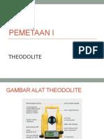 PEMETAAN_1