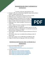 Fuentes Gobierno de Fujimori.docx