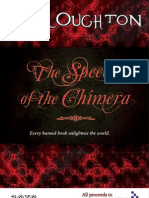 Jack Oughton et al. - The Speech of the Chimera