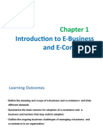 Lecture 1 and 2 Chapter 1 Introduction to e-business and e-commerce.pptx