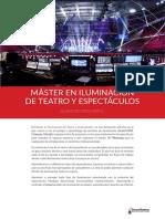 curso-informacion-238.pdf