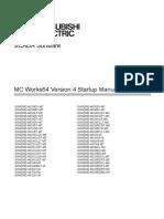 bcnp59990952c_MC Works64 Version 4 Startup Manual