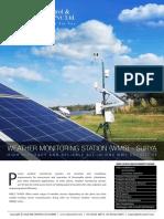 MBCS-WMS-SURYA-Range-R1.pdf