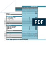 Business Plan Agency_ Simple